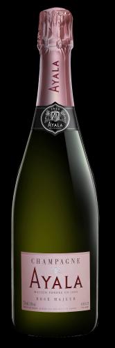 champagneayala_rosemajeur_750ml.png