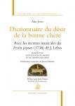 Visuel-Dictionnaire du Désir de la Bonne Chère (Honoré Champion).jpg