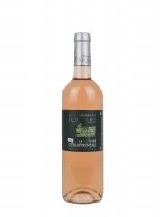 66_Domaine les Fouques_La Londe_rosé 2017_Côtes de Provence La Londe.jpg