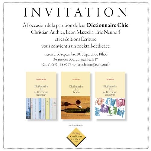 INVITATION DICO CHIC.jpg