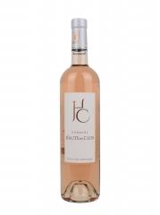 70_Domaine des Hauts du Clos_rosé 2017_Côtes de Provence.jpg