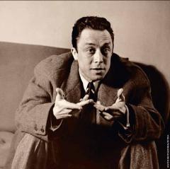 Odnako-Camus.png