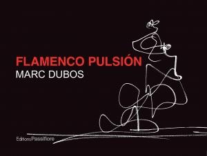 flamencopulsion.jpg