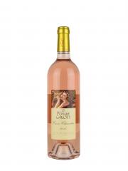 57_Domaine Gavoty_Clarendon_rosé 2017_Côtes de Provence.jpg