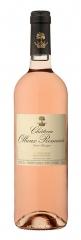 Ollieux romanis rosé.jpg