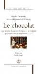 Visuel-Le Chocolat (Collection Champion Les Mots).jpg
