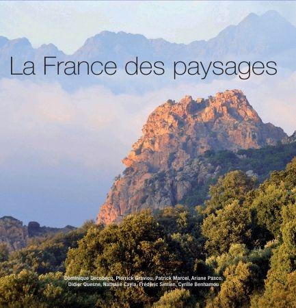 ovg0033_La_France_des_paysages_full.jpg