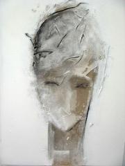 Portrait-Sepia-1-4315.jpg