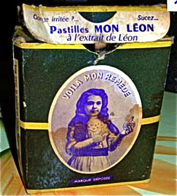 mon léon.PNG