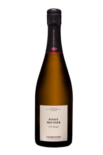 Pinot Meunier Zéro dosage Champagne CHARPENTIER (Copy).png