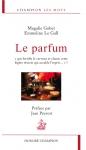 Visuel-Le Parfum (Collection Champion Les Mots).jpg