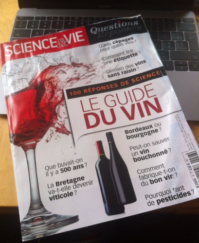 science&vin.JPG