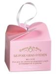 Comtesse_Foie gras d'Eden_Pack.jpeg