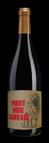 PINOT NOIR SAUVAGE.png