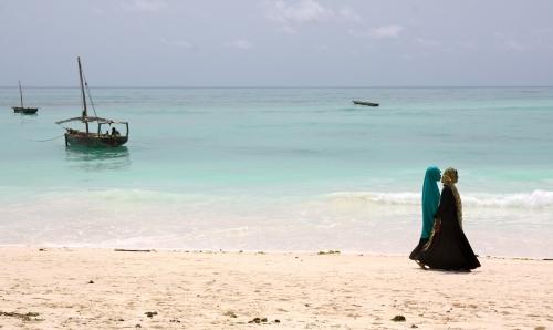 Zanzibar:Mazzella2.JPG