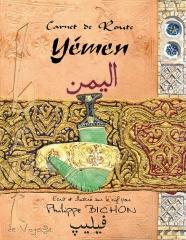 Couv_Yemen2.jpg