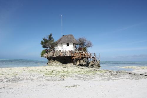 Zanzibar:Mazzella15.JPG