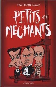 Petits et mechants_1.jpeg