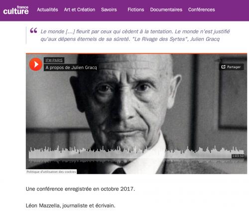 Capture d'écran 2017-11-09 à 17.01.36.png