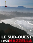 COVER_SUDOUEST02.jpg