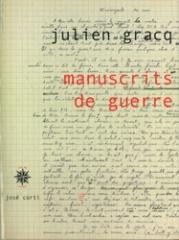 ManucritsGuerre_gracq.jpg